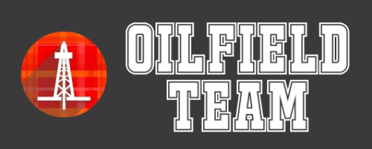 Oilfield Team