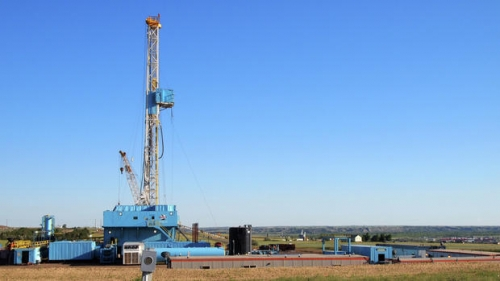 WPX Energy completes Gallup sale for US$700 million