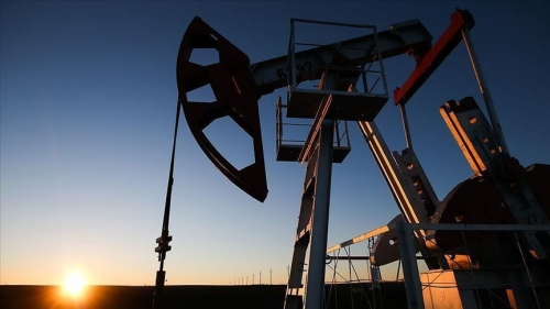 Citigroup says oil demand will never reach pre-pandemic levels