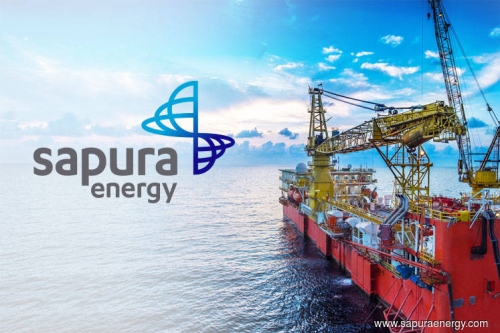 Sapura Energy secures new deals in Angola and Malaysia