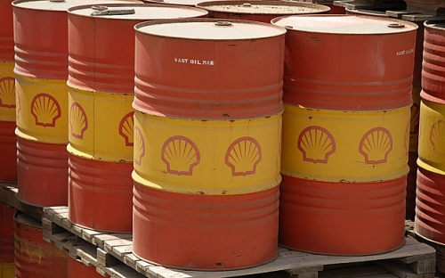 Shell offers staff voluntary severance pay