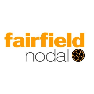 FairfieldNodal acquires Geokinetics US multi-client data library