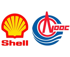 CNOOC and Shell start production from second ethylene cracker at Nanhai complex
