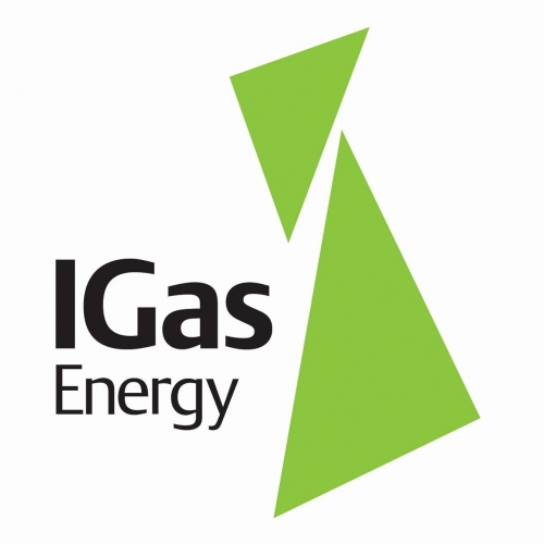 IGas drills Springs Road shale gas well in Nottinghamshire