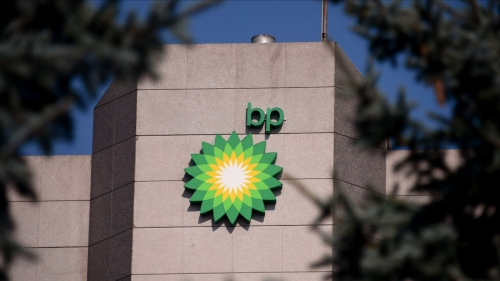 BP to dismiss 10,000 employees as part of carbon reduction plan
