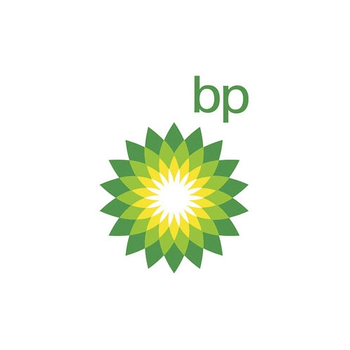 Global Emissions Rose the Most in Seven Years, BP Review Shows