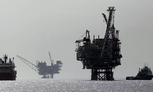 BP fields final offers for North Sea oil and gas assets