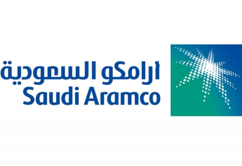 Saudi Aramco selects Jacobs for Zuluf Field Development Program