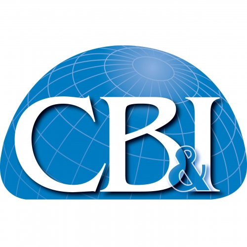 CB&I awarded contract for ADNOC refining crude flexibility project