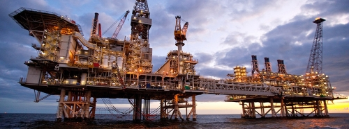 Great opportunity for Offshore Drilling Staff in France,UK