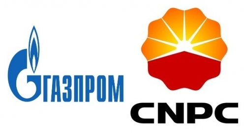 Gazprom and CNPC review wide range of issues regarding gas cooperation