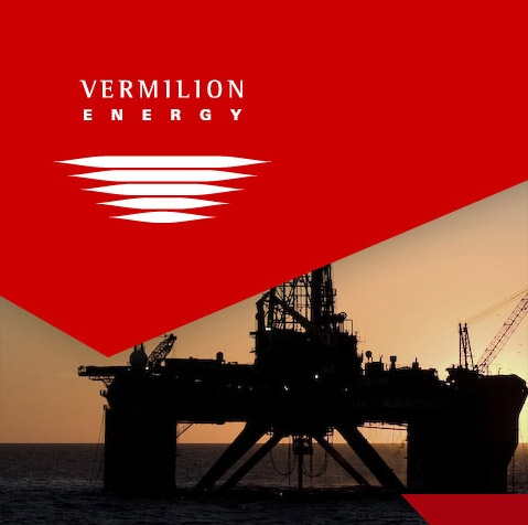 Vermilion Energy announces the assumption of operatorship of the Corrib project