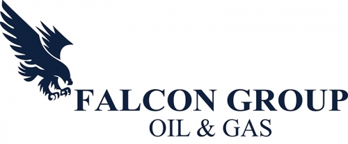 Falcon Oil & Gas secures rig for 2019 Beetaloo drilling programme