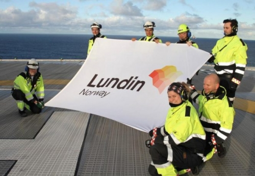 Lundin Norway granted drilling permit for well 7220/11-5 S in production licence 609