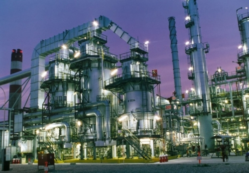UOP signs new Dangote Refinery deal