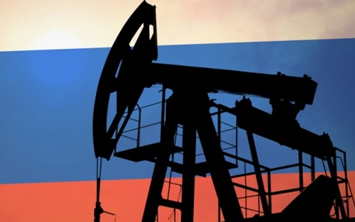 Russian Energy Minister: Oil Markets To Re-balance In Q3 2017