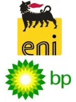 BP and Eni pursue new exploration opportunity in Oman's Block 77