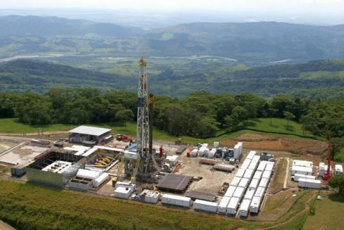 New Zealand Oil & Gas receives takeover notice