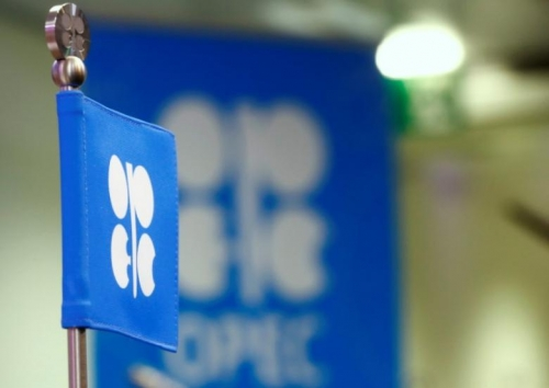 Iran Sees Positive Signals For OPEC's Output Cut Extension