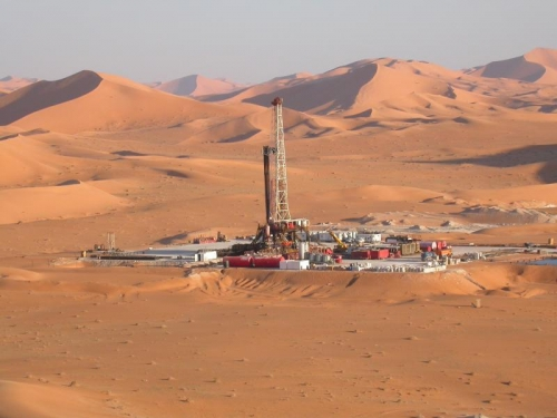 Algeria headed for unrest as oil subsidies set to end