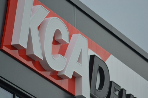 KCA Deutag secures onshore drilling contracts in the Middle East, Russia and Africa