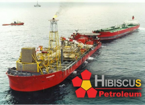 Hibiscus Petroleum completes acquisition of North Sabah PSC from Shell