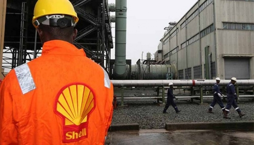 Shell Buys Offshore Wind Developer in Renewable Power Expansion Bid
