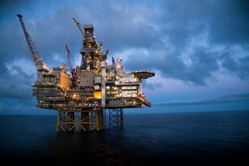 Coretrax saves 14 days rig time offshore Norway with expandable drilling liner