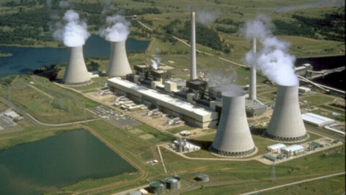 IEA: nuclear power decline could challenge energy security