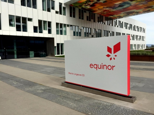 Equinor awards assembly site contract for Hywind Tampen
