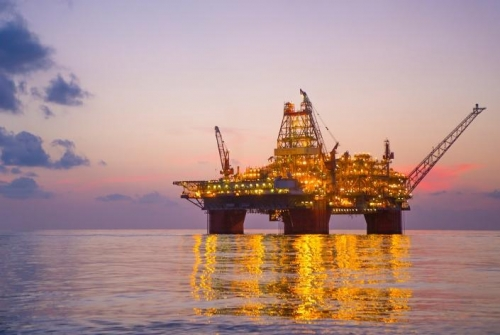 The Purpose, Goals and Objectives of Drilling in Deepwater