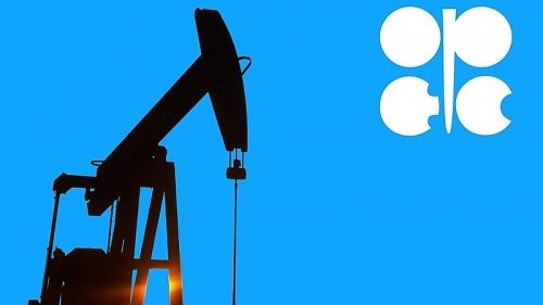 OPEC+ explores a three to six month delay on oil output hikes