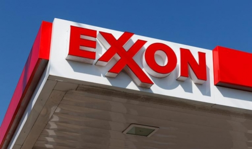 ExxonMobil readies to make major job cuts