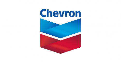 Chevron announces Kaybob Duvernay development program