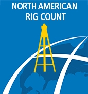 BHI: Permian, overall US rig counts each up 7