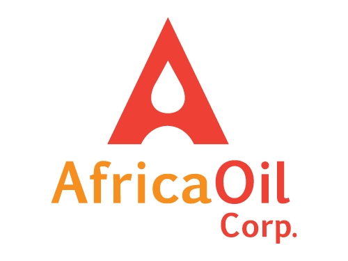 Africa Oil announces Brulpadda discovery offshore South Africa