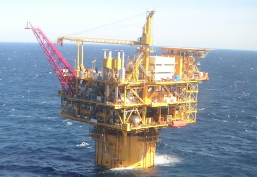 LLOG strikes deal with Eni and Marubeni for deepwater Mississippi Canyon tieback