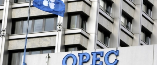 OPEC Extends Cuts, Oil Prices Fall: What It Means
