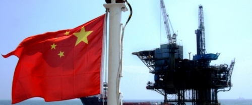 OPEC+ consults China about Coronavirus consequences for oil