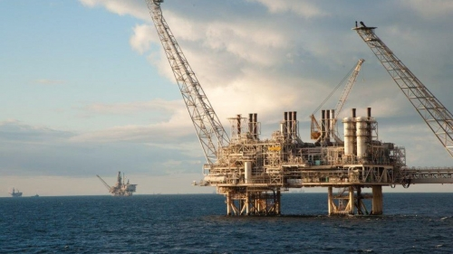 BP and partners sanction Azeri Central East project offshore Azerbaijan