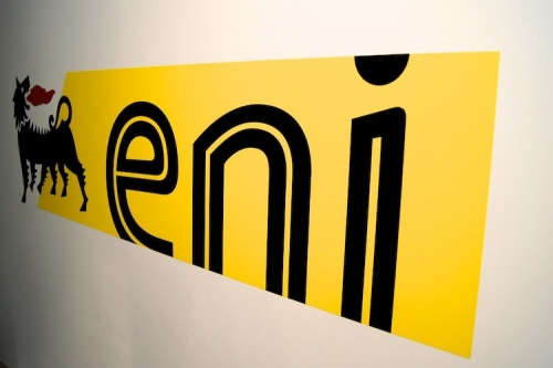 Eni taps Weatherford for four-year downhole safety valve program