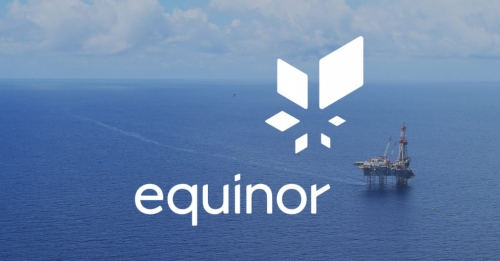 Equinor completes acquisition of the UK Rosebank project