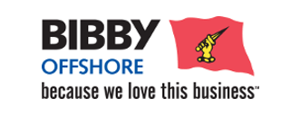 Bibby Subsea delivers Shell Pipeline agreement