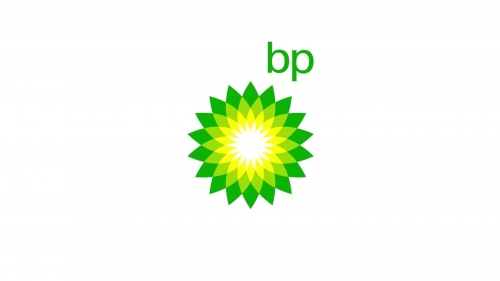 BP Discovers More Gas Resources at Greater Tortue Ahmeyim Project