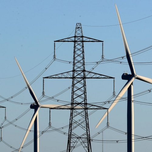 Britain surpasses major energy landmark