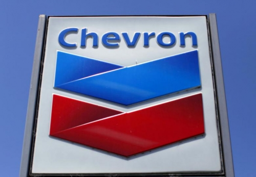 Chevron Gets Another Extension to Continue Venezuela Operations