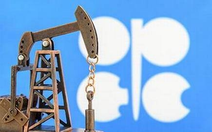 OPEC+ cuts fail to boost oil prices