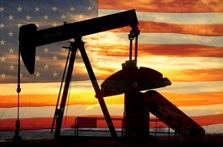 Trump wants to sell half of emergency US oil reserve