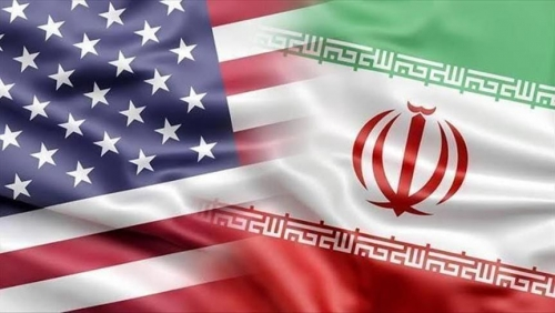 U.S. sanctions more companies for illegally trading oil with Iran