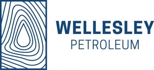 Wellesley Petroleum receives consent to drill exploration wells 35/4-U-1 and 35/4-2